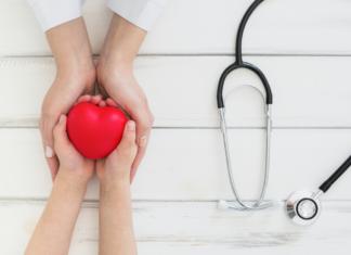 Bệnh tim bẩm sinh