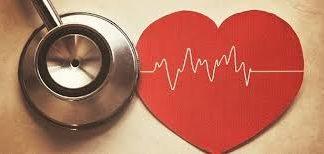 Các phương pháp chẩn đoán bệnh tim mạch