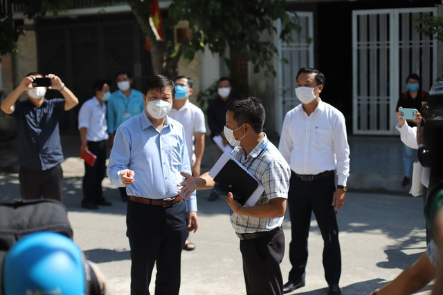 https://media.suckhoedoisong.vn/Images/thaibinh/2020/07/30/3_to_cong_tac_dac_biet.jpg
