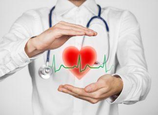 Huyết áp cao – Hiểu đúng và điều trị hiệu quả