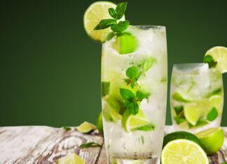Tụt huyết áp nên ăn gì, uống gì?